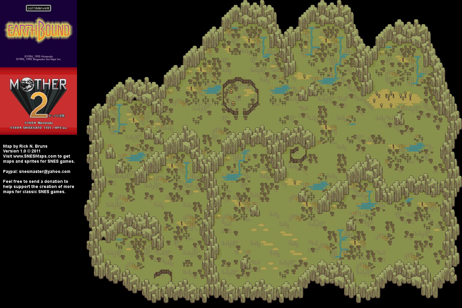 ff brave exvius enchanted maze guide