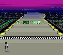 F-Zero07PortTown1.png