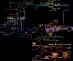Super Metroid Map Super Metroid   Map Selection   Super Nintendo (SNES) Labeled Maps Super Metroid Map